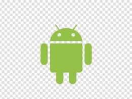 安卓标志android-smartphones-icons