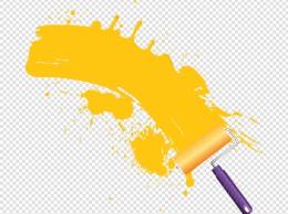 油漆三无品牌产品