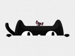 天猫logo > 天猫
