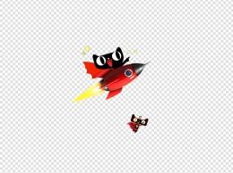 天猫logo > 天猫logo双十一