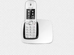 phlips手机产品