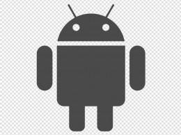 安卓通信装置移动电话机器人技术