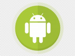 安卓Android的标志移动移