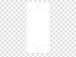 苹果手机单线图